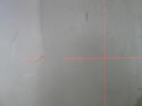 b0132663_20145897.jpg