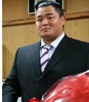 ありがとう時津海 断髪式は10月5日 【時津海引退・時津風襲名披露 ...
