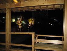 春の夜_f0138874_23322347.jpg