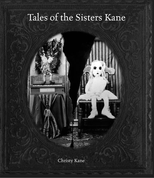 Tales of the Sisters Kane by Christy Kane_c0155077_1435591.jpg