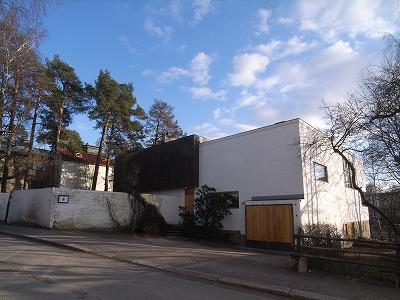 アルバー・アアルト  (Alvar Aalto) (1)_f0059988_15594258.jpg