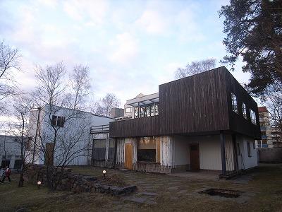 アルバー・アアルト  (Alvar Aalto) (1)_f0059988_160128.jpg