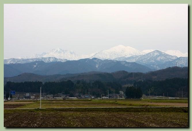 富山県・あわすの温泉_f0079990_8373779.jpg
