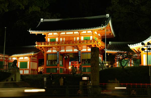 ほとんど夜桜の旅_d0028499_19351014.jpg
