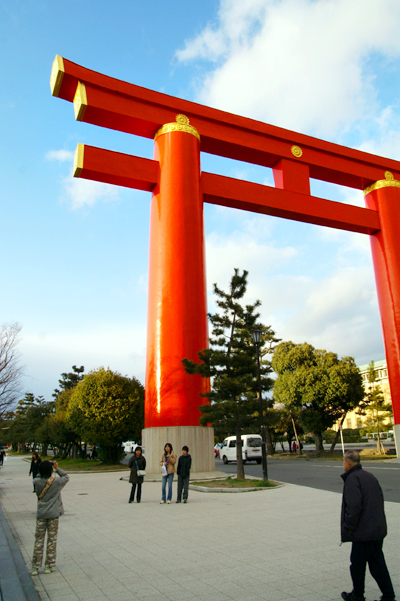 ほとんど夜桜の旅_d0028499_19382020.jpg