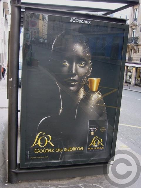 ■街角の広告(パリ)_a0008105_17593213.jpg