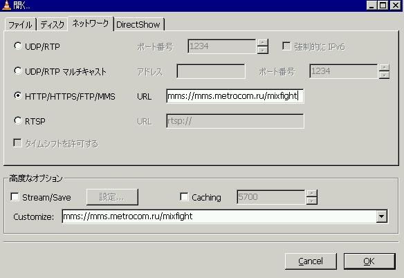 f0008817_2104188.jpg