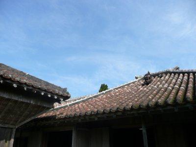 中村家住宅_d0004728_6392373.jpg
