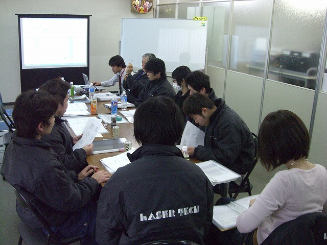 会議の位置決め_d0085634_10565321.jpg