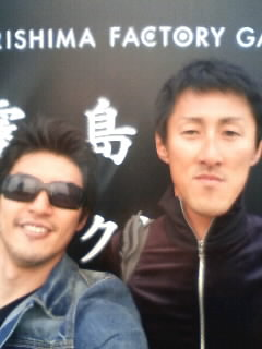 宮崎_d0118072_19294027.jpg