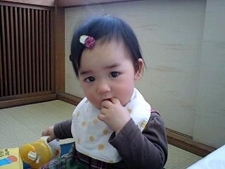 b0119876_011576.jpg