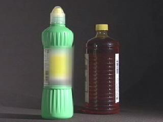 自殺 は と 水素 硫化