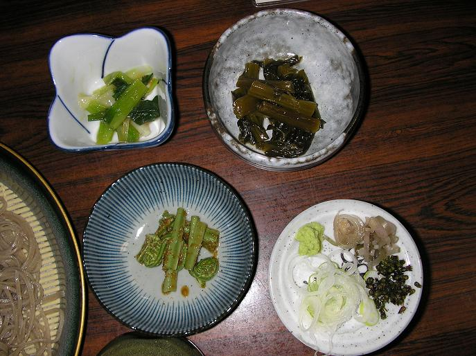 八海山蕎麦_f0050226_19355315.jpg