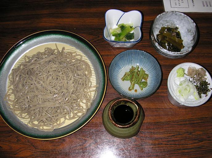 八海山蕎麦_f0050226_19374326.jpg