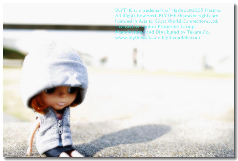 b0078651_224244.jpg