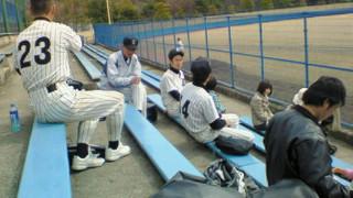 野球 その2_d0139362_1443376.jpg