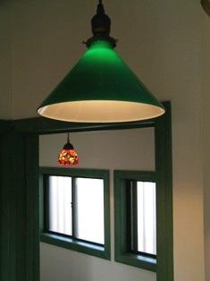 Lamps_c0130172_1773260.jpg