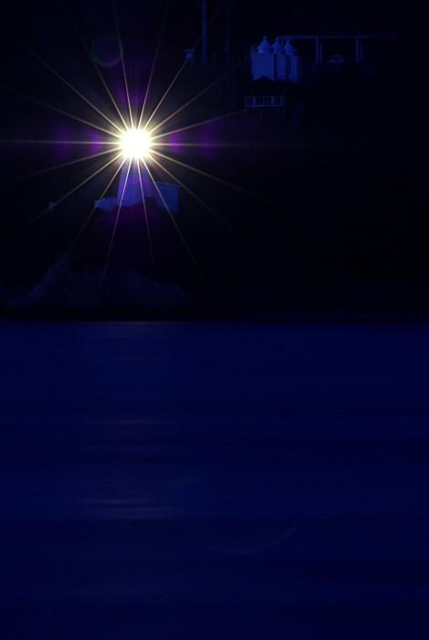 因島大浜灯台(おとぎの国の灯台)_c0152379_8284454.jpg