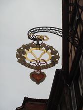 Freiburg ☆ 二日目 ☆ コルマールの巻_a0102784_17471080.jpg
