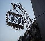 Freiburg ☆ 二日目 ☆ コルマールの巻_a0102784_1861990.jpg