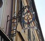 Freiburg ☆ 二日目 ☆ コルマールの巻_a0102784_1875130.jpg