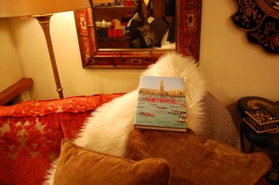 イエールタウンの素敵なインテリア雑貨やさん「Bernstein&Gold」_d0129786_4375742.jpg