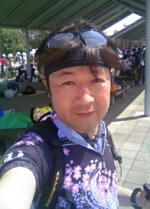 b0032437_18365550.jpg