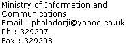 a0032944_22261498.jpg