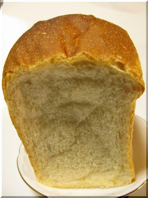 kamiya bakery【名古屋・名古屋大学】_d0112968_18512010.jpg