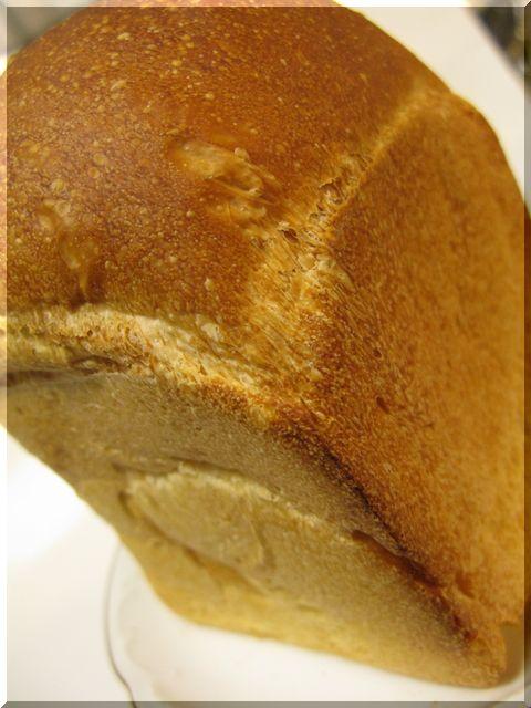 kamiya bakery【名古屋・名古屋大学】_d0112968_18535950.jpg