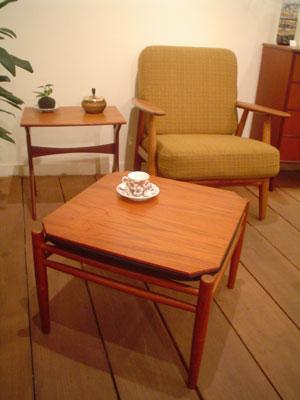 stool (Denmark)_c0139773_20333065.jpg