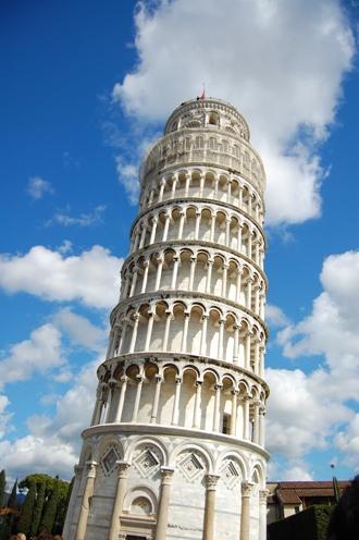 ピサの斜塔の画像 p1_11