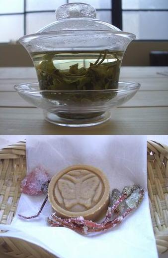 猫空清明茶会_c0144382_14163433.jpg