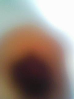 f0115787_1884172.jpg