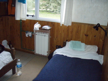 El Chalten     Hostel Patagonia_c0032193_11514622.jpg