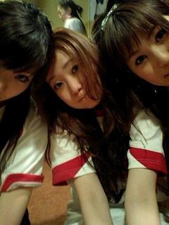 DUO☆★_c0038100_141595.jpg