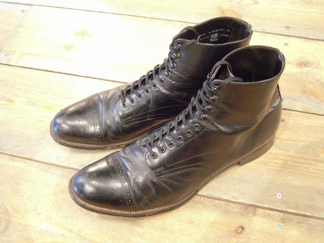Dress Shoes_d0121303_18315681.jpg