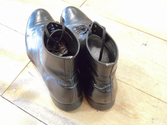 Dress Shoes_d0121303_18322692.jpg