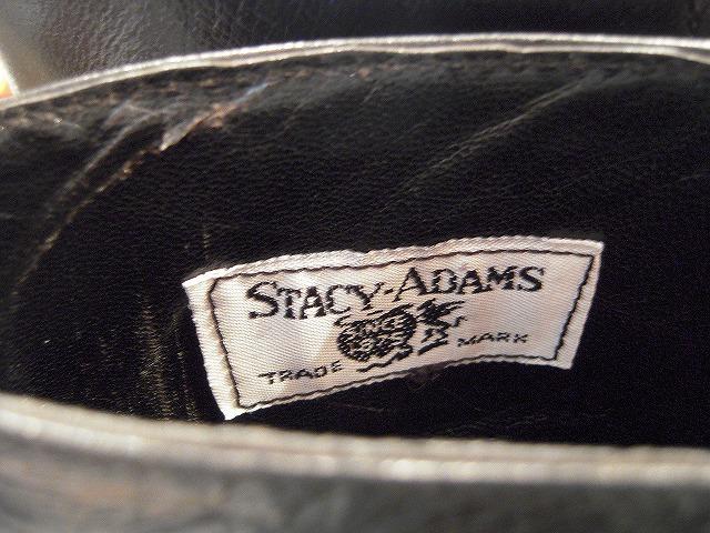 Dress Shoes_d0121303_183245100.jpg
