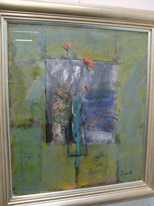 589) 大通美術館 「カルチュレ 2008 油彩展」 4月1日(火)~4月6日(日) _f0126829_2075138.jpg