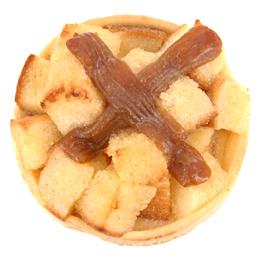 フレンチトーストの画像 p1_3