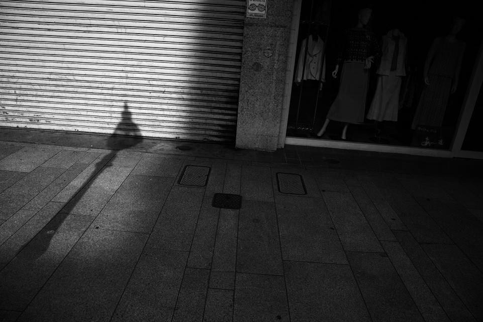 光の示す方へⅨ_c0129671_21351117.jpg