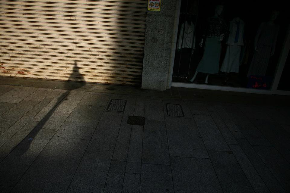 光の示す方へⅨ_c0129671_21362985.jpg