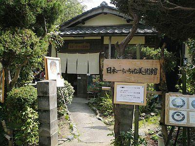 京都・・・花巡り♪_d0078486_3482420.jpg