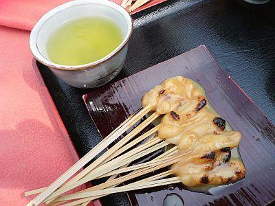京都・・・花巡り♪_d0078486_482256.jpg