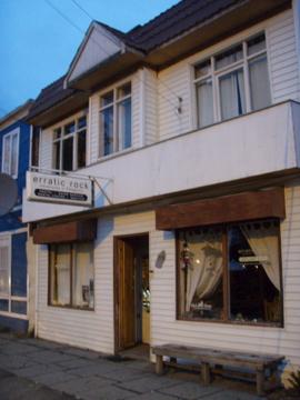 Puerto Natales_c0032193_5211148.jpg
