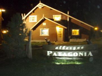 El Chalten     Hostel Patagonia_c0032193_5242327.jpg