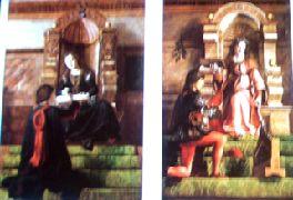 フェデリーコ・ダ・モンテフェルトロ公とルネサンス文化(その二) @イタリア文化会館_b0044404_192283.jpg