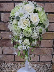 bride_c0098807_1535220.jpg