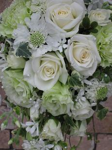 bride_c0098807_1544147.jpg